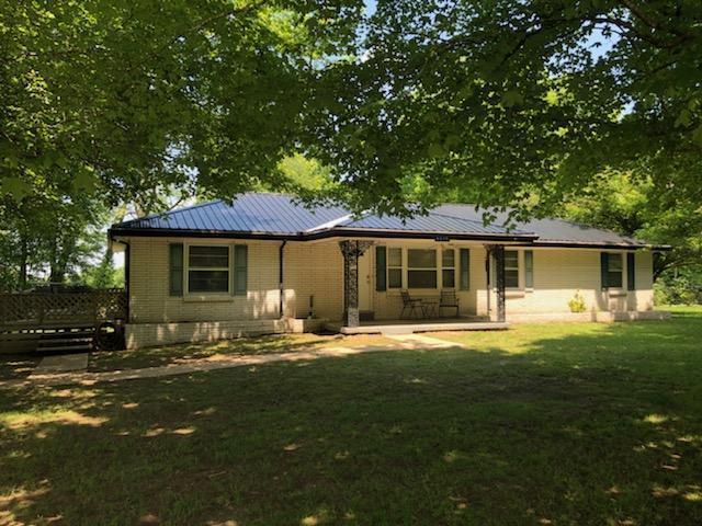 4075 Liverworth Road, Southside, TN 37171 (MLS #2041701) :: REMAX Elite