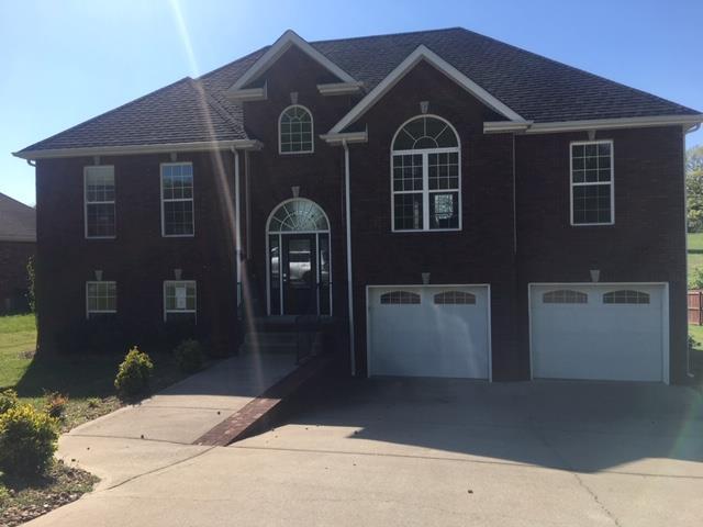 994 Granite Trl, Adams, TN 37010 (MLS #RTC2041718) :: Clarksville Real Estate Inc