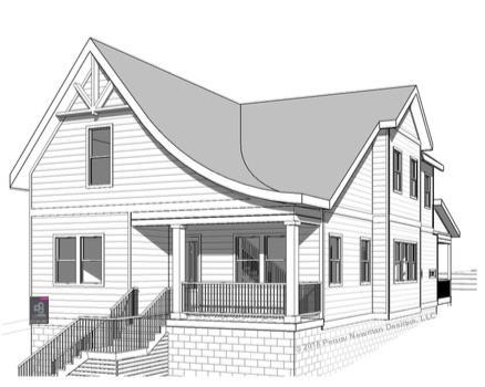 700 S 13Th St, Nashville, TN 37206 (MLS #RTC2041795) :: John Jones Real Estate LLC