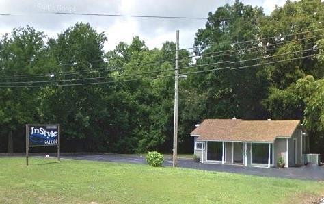 2527 Huntsville Hwy, Fayetteville, TN 37334 (MLS #2042203) :: REMAX Elite