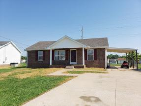 117 Waterford, Oak Grove, KY 42262 (MLS #2042262) :: The Group Campbell powered by Five Doors Network