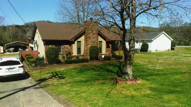 4220 Brick Church Pike, Whites Creek, TN 37189 (MLS #2042297) :: REMAX Elite