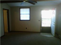 455 Cedar Valley Drive, Nashville, TN 37211 (MLS #2042314) :: The Milam Group at Fridrich & Clark Realty