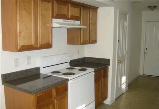 809 Dover Glen, Antioch, TN 37013 (MLS #2042316) :: Stormberg Real Estate Group
