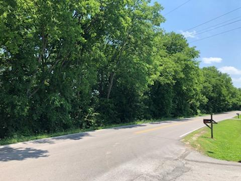 0 Vales Mill, Pulaski, TN 38478 (MLS #2042326) :: The Group Campbell powered by Five Doors Network