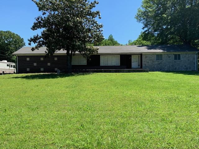 827 Long St, New Johnsonville, TN 37134 (MLS #2042809) :: Berkshire Hathaway HomeServices Woodmont Realty