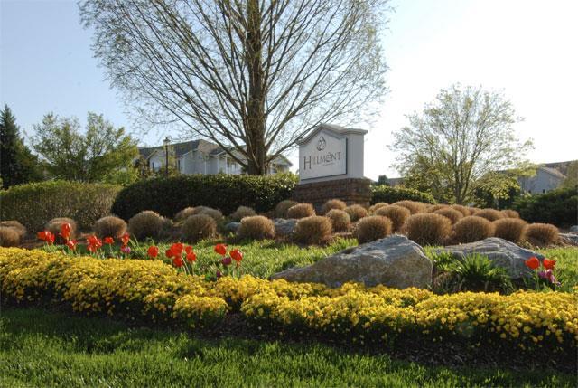 2025 Woodmont Boulevard #106, Nashville, TN 37215 (MLS #RTC2042959) :: EXIT Realty Bob Lamb & Associates