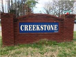 44 Creekstone Drive, Tullahoma, TN 37388 (MLS #898877) :: Ashley Claire Real Estate - Benchmark Realty