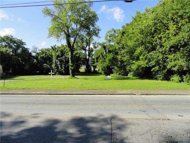 312 East Lane Street - Photo 1