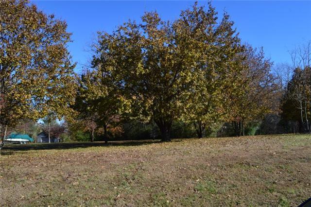 13LT LT Dry Creek Lane, Winchester, TN 37398 (MLS #RTC1592697) :: Village Real Estate