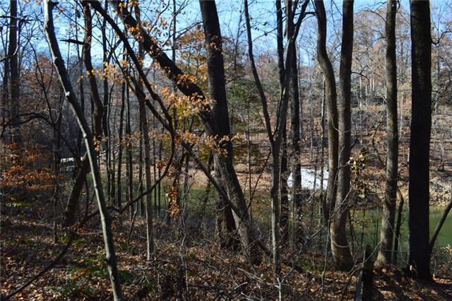 4LT LT Dry Creek Lane, Winchester, TN 37398 (MLS #RTC1592733) :: Village Real Estate