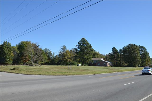 1387 Dover Rd, Clarksville, TN 37042 (MLS #RTC1710158) :: Nashville on the Move