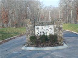 0 Rutledge Cir - Photo 1