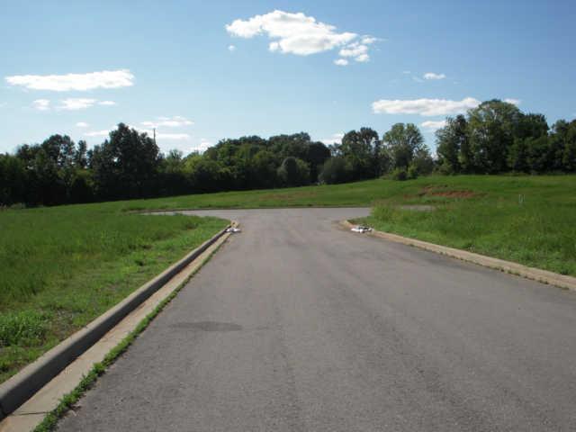 2628 S Main St, Springfield, TN 37172 (MLS #RTC1714393) :: Team Jackson | Bradford Real Estate