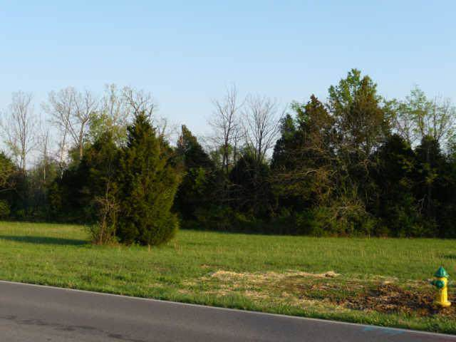 0 East Division St, Lebanon, TN 37087 (MLS #RTC1802246) :: Nashville on the Move