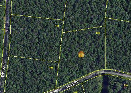 0 Deer Run Rd Lot 146 - Photo 1