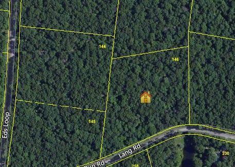 0 Deer Run Rd Lot 146, Altamont, TN 37301 (MLS #RTC1810429) :: Exit Realty Music City