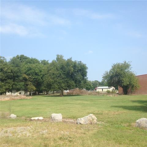 0 Seminary Rd, Smyrna, TN 37167 (MLS #RTC1827597) :: HALO Realty