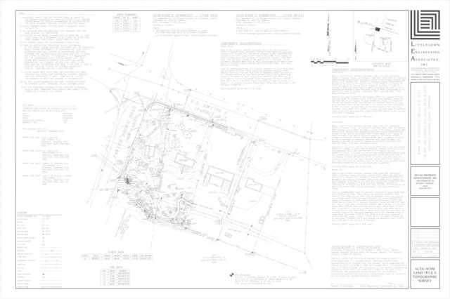 7513 Highway 70 S, Nashville, TN 37221 (MLS #RTC1856686) :: Berkshire Hathaway HomeServices Woodmont Realty