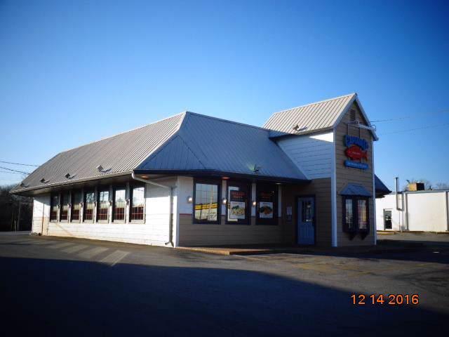 937 Smithville Hwy - Photo 1
