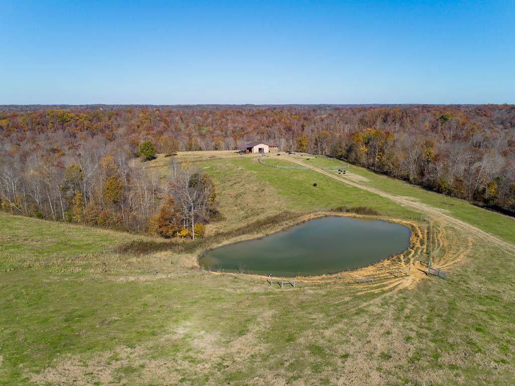 0 Ridge Circle - Photo 1