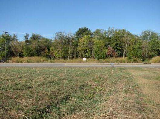 0 Fair Brook Pl, Clarksville, TN 37040 (MLS #RTC1885894) :: CityLiving Group