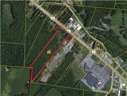 0 Jackson St. N.,19.69 Acres - Photo 1
