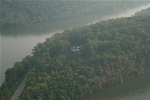 0 Granville Hwy, Chestnut Mound, TN 38552 (MLS #RTC1928879) :: REMAX Elite