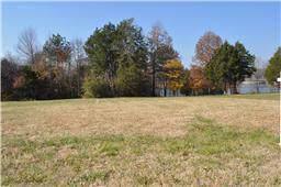 4 Cypress Point Dr Lot 4, Winchester, TN 37398 (MLS #RTC1939567) :: REMAX Elite