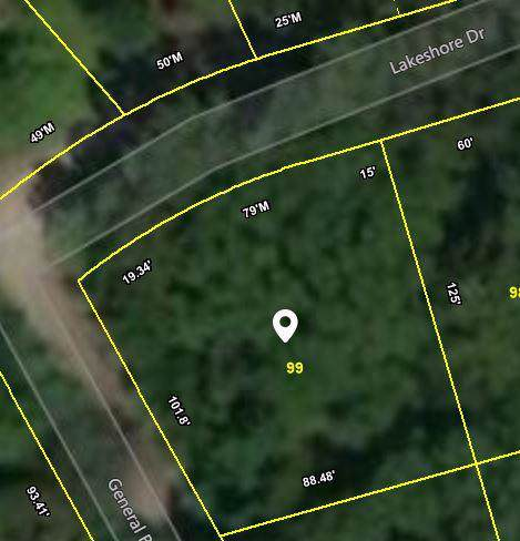 0 Lakeshore Dr, Dover, TN 37058 (MLS #RTC1940438) :: REMAX Elite