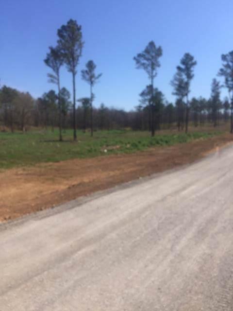 0 Highway 43 N, Summertown, TN 38483 (MLS #RTC1942497) :: Kimberly Harris Homes