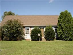 2616 Deerpath Dr, Christiana, TN 37037 (MLS #RTC1948602) :: Village Real Estate