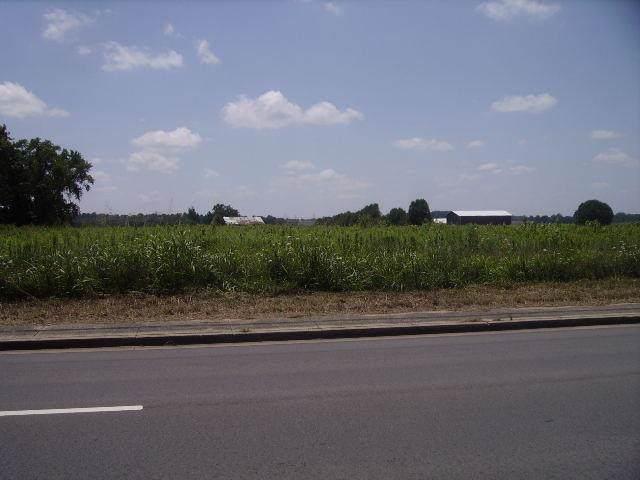2 Highway 52 By-Pass W, Lafayette, TN 37083 (MLS #RTC1949714) :: Keller Williams Realty