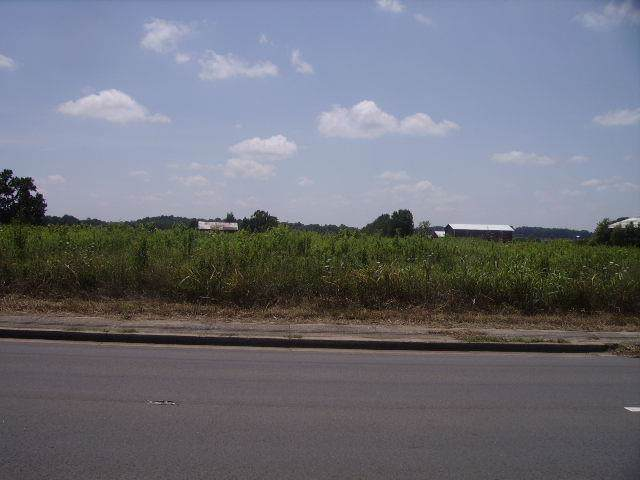 3 Highway 52 By-Pass W, Lafayette, TN 37083 (MLS #RTC1949722) :: HALO Realty