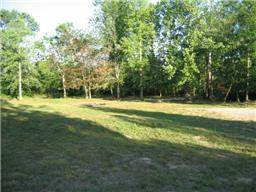 5 Matts Hollow Rd, Manchester, TN 37355 (MLS #RTC1953436) :: The Group Campbell