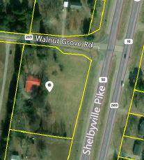 171 Walnut Grove Rd - Photo 1