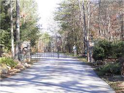 0 Nw 9 Boulder Lake Dr, Coalmont, TN 37313 (MLS #RTC1975889) :: REMAX Elite