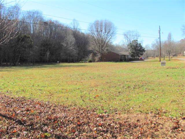 0 Rustling Oaks Dr, Waverly, TN 37185 (MLS #RTC1992769) :: Village Real Estate