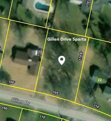 21 Gillen Drive - Photo 1