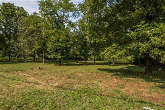 5451 Granny White Pike, Brentwood, TN 37027 (MLS #RTC1999357) :: Nashville's Home Hunters