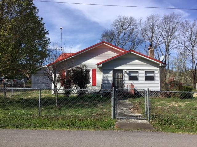 109 Wilson St, Petersburg, TN 37144 (MLS #RTC2001102) :: REMAX Elite