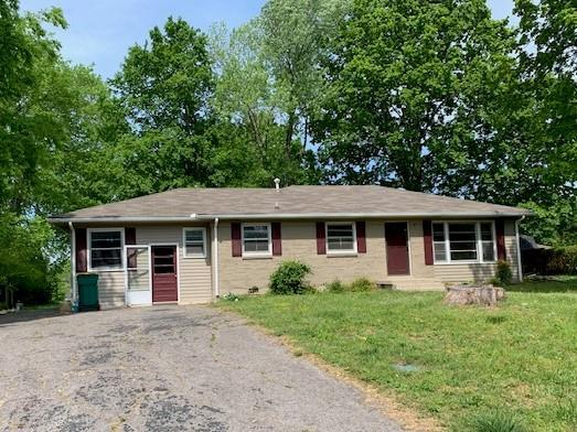 640 6Th Ave S, Lewisburg, TN 37091 (MLS #RTC2005303) :: RE/MAX Homes And Estates
