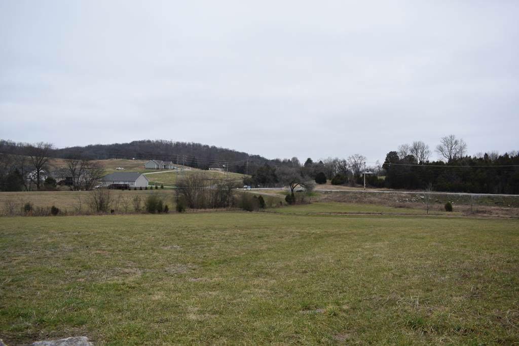 321 Gordonsville Hwy - Photo 1