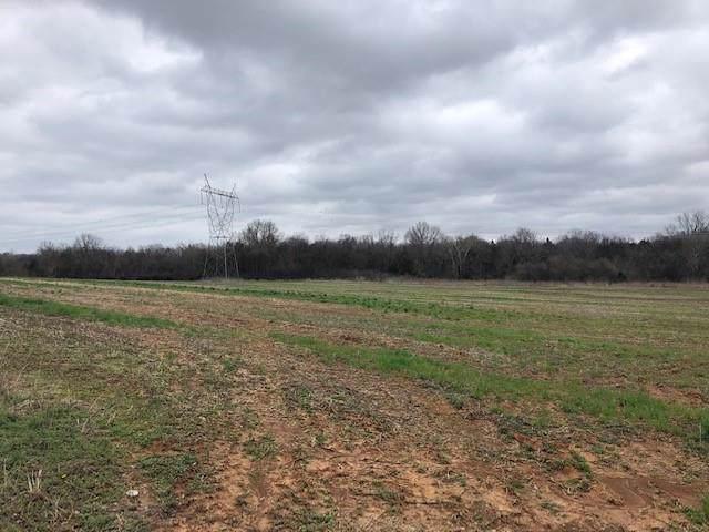 6 Burns Road, Shelbyville, TN 37160 (MLS #RTC2012938) :: Nashville on the Move