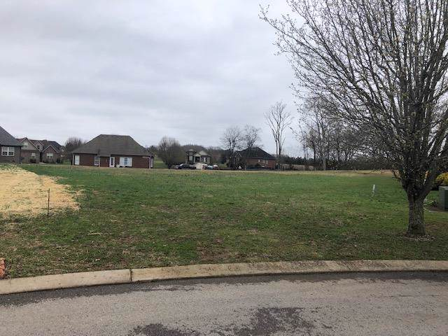 104 Waycross Dr, Shelbyville, TN 37160 (MLS #RTC2013622) :: PARKS