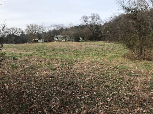 1818 Pleasant Hill Rd, Franklin, TN 37067 (MLS #RTC2014728) :: REMAX Elite