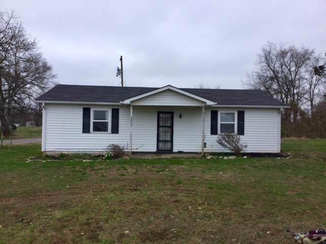 2957 Roy Mccollum Rd, Lewisburg, TN 37091 (MLS #RTC2017175) :: The Milam Group at Fridrich & Clark Realty