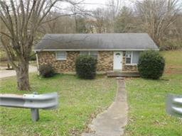 3907 Creekside Dr, Nashville, TN 37211 (MLS #RTC2020305) :: Nashville on the Move