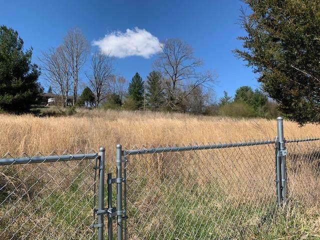0 Woodland Creek - Photo 1