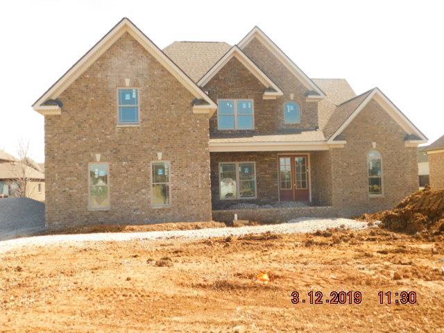 4314 Brazelton Ct, Murfreesboro, TN 37128 (MLS #RTC2020642) :: Exit Realty Music City